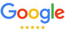 5 Star Google Review-Augusta Dumpster Rental & Junk Removal Services-We Offer Residential and Commercial Dumpster Removal Services, Portable Toilet Services, Dumpster Rentals, Bulk Trash, Demolition Removal, Junk Hauling, Rubbish Removal, Waste Containers, Debris Removal, 20 & 30 Yard Container Rentals, and much more!
