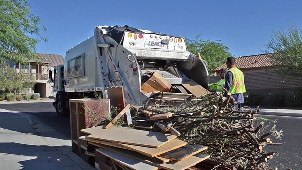 Bulk Trash-Augusta Dumpster Rental & Junk Removal Services-We Offer Residential and Commercial Dumpster Removal Services, Portable Toilet Services, Dumpster Rentals, Bulk Trash, Demolition Removal, Junk Hauling, Rubbish Removal, Waste Containers, Debris Removal, 20 & 30 Yard Container Rentals, and much more!