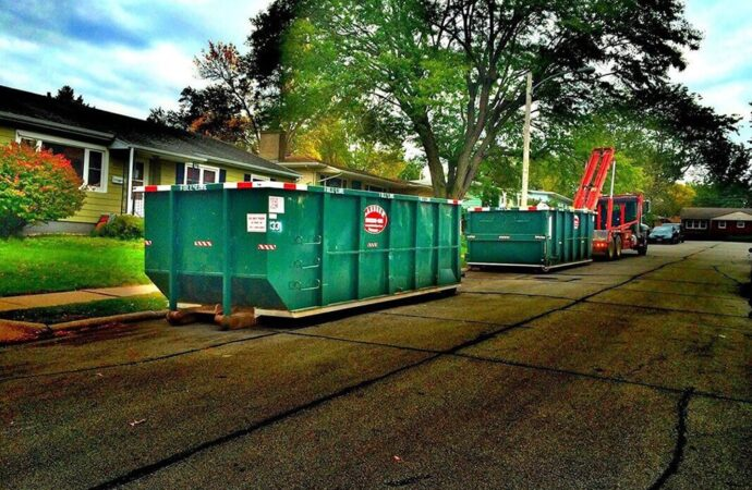 Commercial Dumpster rental services-Augusta Dumpster Rental & Junk Removal Services-We Offer Residential and Commercial Dumpster Removal Services, Portable Toilet Services, Dumpster Rentals, Bulk Trash, Demolition Removal, Junk Hauling, Rubbish Removal, Waste Containers, Debris Removal, 20 & 30 Yard Container Rentals, and much more!