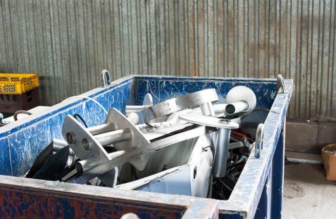 Commercial Junk Removal-Augusta Dumpster Rental & Junk Removal Services-We Offer Residential and Commercial Dumpster Removal Services, Portable Toilet Services, Dumpster Rentals, Bulk Trash, Demolition Removal, Junk Hauling, Rubbish Removal, Waste Containers, Debris Removal, 20 & 30 Yard Container Rentals, and much more!