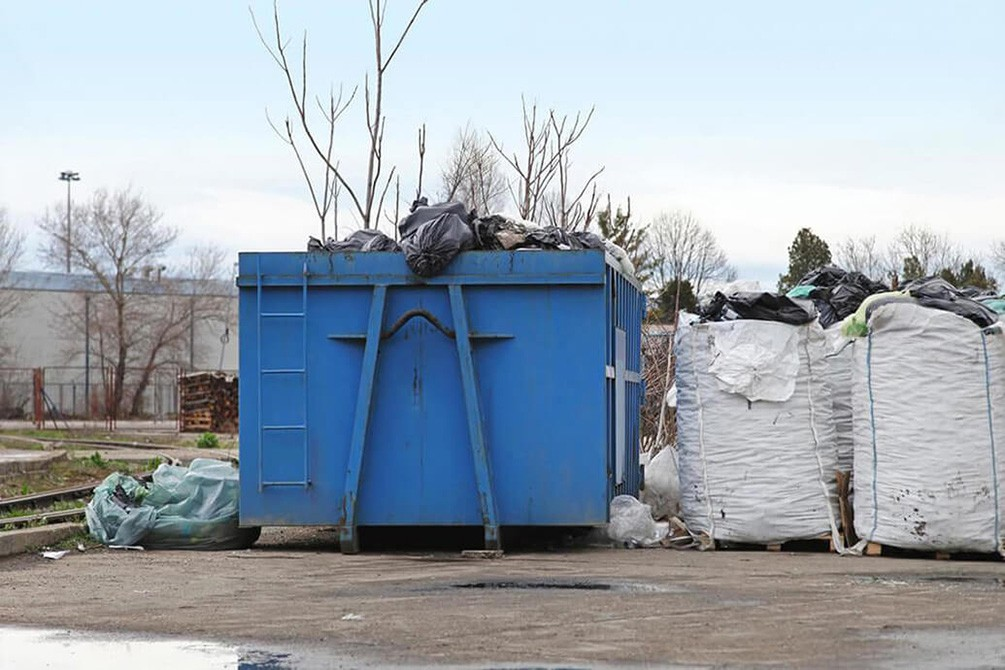 Contact Us-Augusta Dumpster Rental & Junk Removal Services-We Offer Residential and Commercial Dumpster Removal Services, Portable Toilet Services, Dumpster Rentals, Bulk Trash, Demolition Removal, Junk Hauling, Rubbish Removal, Waste Containers, Debris Removal, 20 & 30 Yard Container Rentals, and much more!