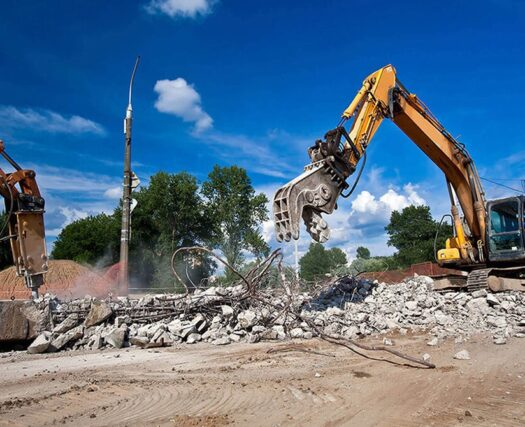 Demolition Removal-Augusta Dumpster Rental & Junk Removal Services-We Offer Residential and Commercial Dumpster Removal Services, Portable Toilet Services, Dumpster Rentals, Bulk Trash, Demolition Removal, Junk Hauling, Rubbish Removal, Waste Containers, Debris Removal, 20 & 30 Yard Container Rentals, and much more!