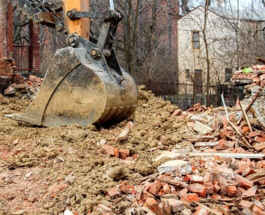 Demolition Waste-Augusta Dumpster Rental & Junk Removal Services-We Offer Residential and Commercial Dumpster Removal Services, Portable Toilet Services, Dumpster Rentals, Bulk Trash, Demolition Removal, Junk Hauling, Rubbish Removal, Waste Containers, Debris Removal, 20 & 30 Yard Container Rentals, and much more!