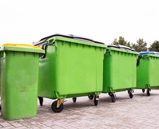 Dumpster Sizes-Augusta Dumpster Rental & Junk Removal Services-We Offer Residential and Commercial Dumpster Removal Services, Portable Toilet Services, Dumpster Rentals, Bulk Trash, Demolition Removal, Junk Hauling, Rubbish Removal, Waste Containers, Debris Removal, 20 & 30 Yard Container Rentals, and much more!