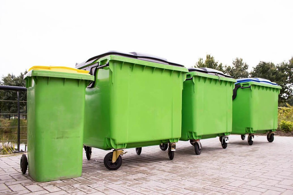 Dumpster Sizes-Augusta Dumpster Rental & Junk Removal Services-We Offer Residential and Commercial Dumpster Removal Services, Portable Toilet Services, Dumpster Rentals, Bulk Trash, Demolition Removal, Junk Hauling, Rubbish Removal, Waste Containers, Debris Removal, 20 & 30 Yard Container Rentals, and much more!