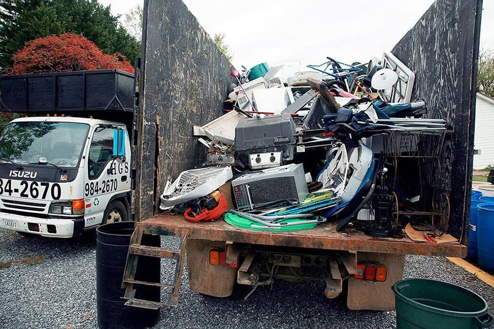 Junk Hauling-Augusta Dumpster Rental & Junk Removal Services-We Offer Residential and Commercial Dumpster Removal Services, Portable Toilet Services, Dumpster Rentals, Bulk Trash, Demolition Removal, Junk Hauling, Rubbish Removal, Waste Containers, Debris Removal, 20 & 30 Yard Container Rentals, and much more!