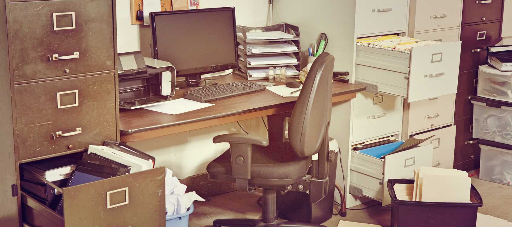 Office Clean Out-Augusta Dumpster Rental & Junk Removal Services-We Offer Residential and Commercial Dumpster Removal Services, Portable Toilet Services, Dumpster Rentals, Bulk Trash, Demolition Removal, Junk Hauling, Rubbish Removal, Waste Containers, Debris Removal, 20 & 30 Yard Container Rentals, and much more!