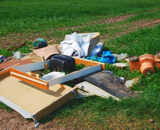 Property Clean-up-Augusta Dumpster Rental & Junk Removal Services-We Offer Residential and Commercial Dumpster Removal Services, Portable Toilet Services, Dumpster Rentals, Bulk Trash, Demolition Removal, Junk Hauling, Rubbish Removal, Waste Containers, Debris Removal, 20 & 30 Yard Container Rentals, and much more!