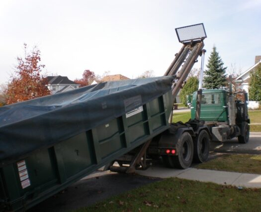 Residential Dumpster Rental - Augusta Dumpster Rental & Junk Removal Services-We Offer Residential and Commercial Dumpster Removal Services, Portable Toilet Services, Dumpster Rentals, Bulk Trash, Demolition Removal, Junk Hauling, Rubbish Removal, Waste Containers, Debris Removal, 20 & 30 Yard Container Rentals, and much more!