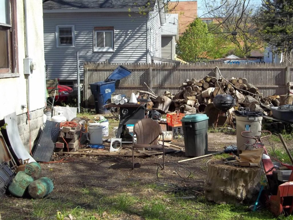 Residential Junk Removal-Augusta Dumpster Rental & Junk Removal Services-We Offer Residential and Commercial Dumpster Removal Services, Portable Toilet Services, Dumpster Rentals, Bulk Trash, Demolition Removal, Junk Hauling, Rubbish Removal, Waste Containers, Debris Removal, 20 & 30 Yard Container Rentals, and much more!