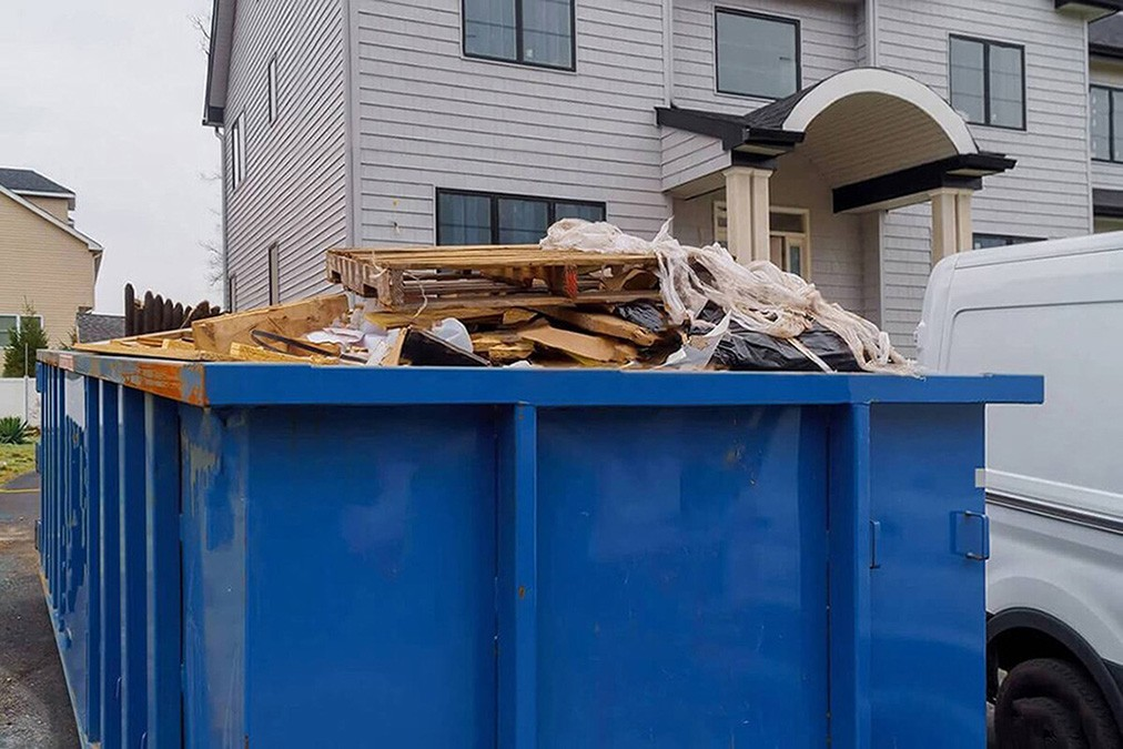 Services-Augusta Dumpster Rental & Junk Removal Services-We Offer Residential and Commercial Dumpster Removal Services, Portable Toilet Services, Dumpster Rentals, Bulk Trash, Demolition Removal, Junk Hauling, Rubbish Removal, Waste Containers, Debris Removal, 20 & 30 Yard Container Rentals, and much more!