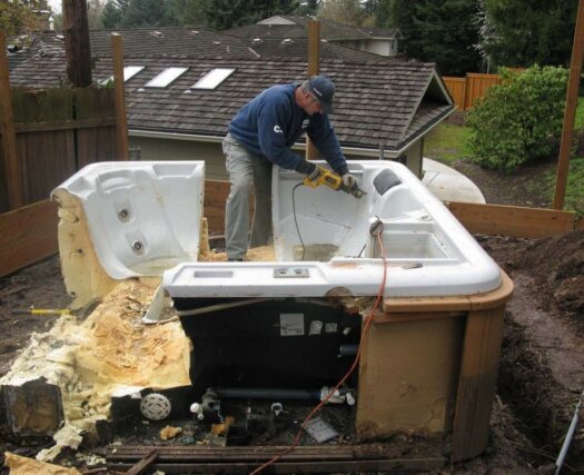 Spa Removal-Augusta Dumpster Rental & Junk Removal Services-We Offer Residential and Commercial Dumpster Removal Services, Portable Toilet Services, Dumpster Rentals, Bulk Trash, Demolition Removal, Junk Hauling, Rubbish Removal, Waste Containers, Debris Removal, 20 & 30 Yard Container Rentals, and much more!