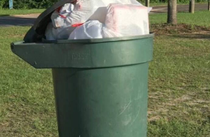 Trash Out-Augusta Dumpster Rental & Junk Removal Services-We Offer Residential and Commercial Dumpster Removal Services, Portable Toilet Services, Dumpster Rentals, Bulk Trash, Demolition Removal, Junk Hauling, Rubbish Removal, Waste Containers, Debris Removal, 20 & 30 Yard Container Rentals, and much more!