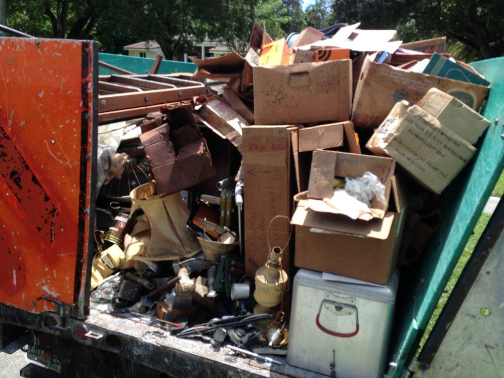 Trash Removal-Augusta Dumpster Rental & Junk Removal Services-We Offer Residential and Commercial Dumpster Removal Services, Portable Toilet Services, Dumpster Rentals, Bulk Trash, Demolition Removal, Junk Hauling, Rubbish Removal, Waste Containers, Debris Removal, 20 & 30 Yard Container Rentals, and much more!