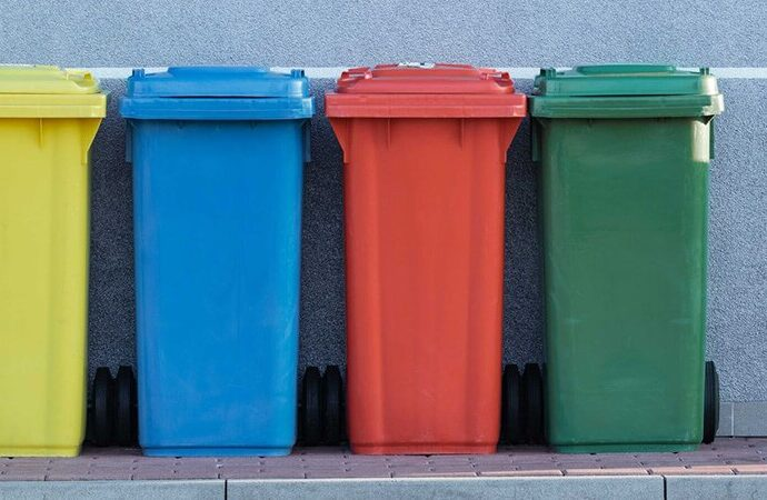 Waste Containers-Augusta Dumpster Rental & Junk Removal Services-We Offer Residential and Commercial Dumpster Removal Services, Portable Toilet Services, Dumpster Rentals, Bulk Trash, Demolition Removal, Junk Hauling, Rubbish Removal, Waste Containers, Debris Removal, 20 & 30 Yard Container Rentals, and much more!