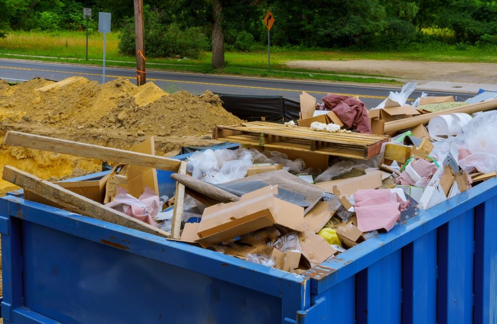 Evans-Augusta-Dumpster-Rental-Junk-Removal-Services-We Offer Residential and Commercial Dumpster Removal Services, Portable Toilet Services, Dumpster Rentals, Bulk Trash, Demolition Removal, Junk Hauling, Rubbish Removal, Waste Containers, Debris Removal, 20 & 30 Yard Container Rentals, and much more!
