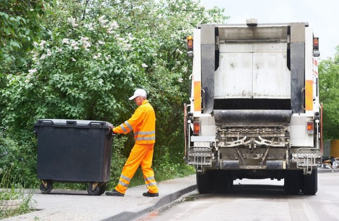 Thomson-Augusta Dumpster Rental & Junk Removal Services-We Offer Residential and Commercial Dumpster Removal Services, Portable Toilet Services, Dumpster Rentals, Bulk Trash, Demolition Removal, Junk Hauling, Rubbish Removal, Waste Containers, Debris Removal, 20 & 30 Yard Container Rentals, and much more!