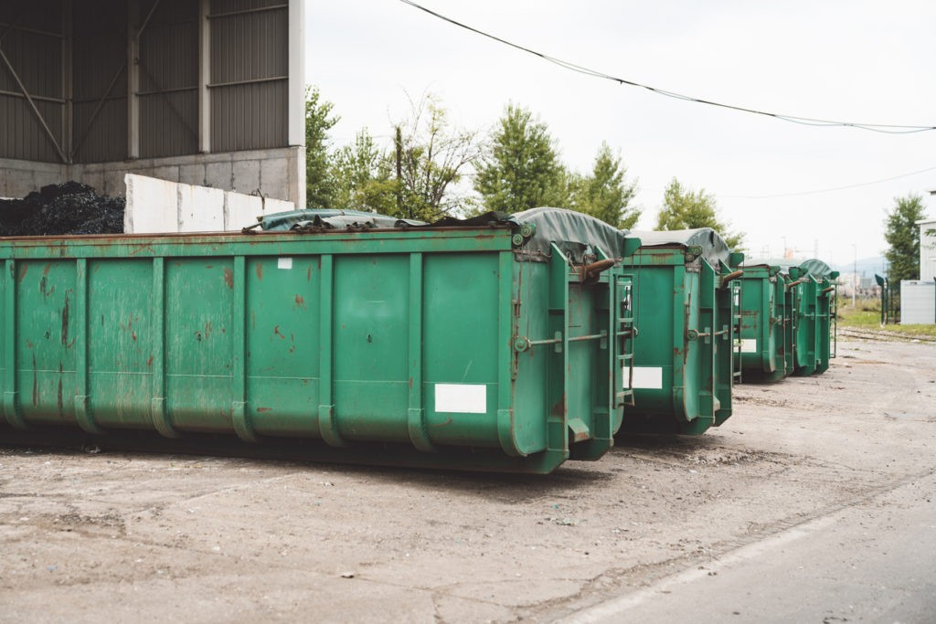 Wrens-Augusta Dumpster Rental & Junk Removal Services-We Offer Residential and Commercial Dumpster Removal Services, Portable Toilet Services, Dumpster Rentals, Bulk Trash, Demolition Removal, Junk Hauling, Rubbish Removal, Waste Containers, Debris Removal, 20 & 30 Yard Container Rentals, and much more!