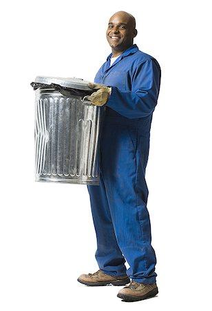 garbage-man-augustadumpsterservices